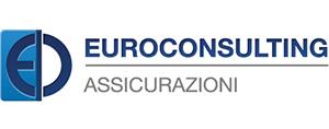 euroconsulting_1